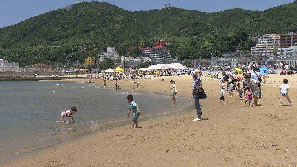海と日本プロジェクトinひょうご