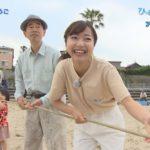 ひょうご海ライブ第3回写真2