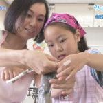 ひょうご海ライブ第16回写真3