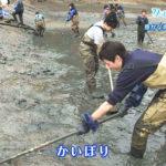 ひょうご海ライブ第28回写真6