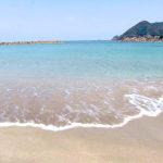 海と日本inひょうご