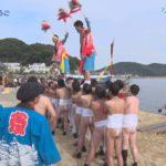 ひょうご海ライブ2018 ♯17 写真4