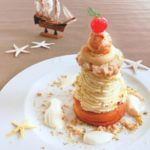 lighthouse_sweets