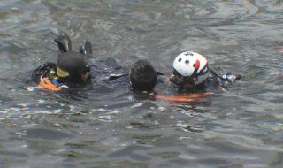 0716潜水訓練00000000