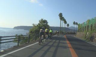 サイクリング200000000