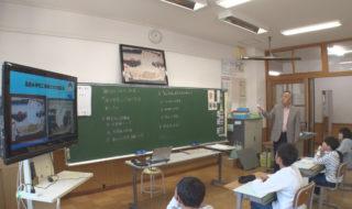 兵庫県-A・19-s01